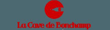 La Cave de Bonchamp Logo